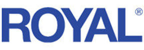 Royal Consumer Information Products, Inc