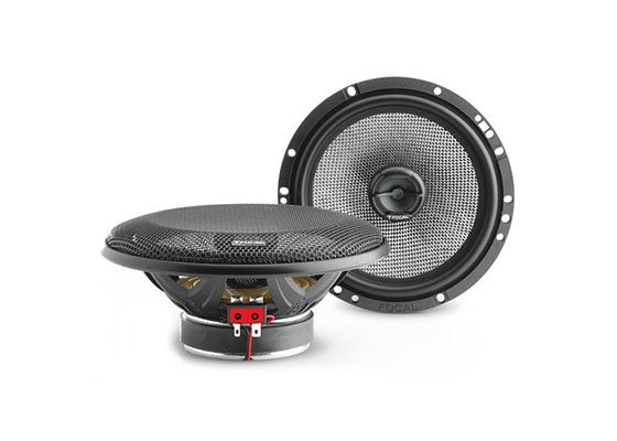 Focal 165 AC Access 6 1/2-inch coaxial speaker