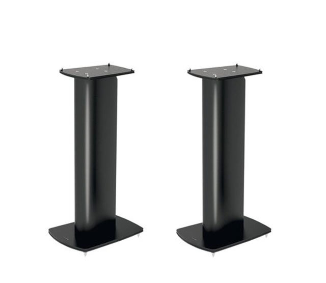 Dynaudio Stands and Accessories