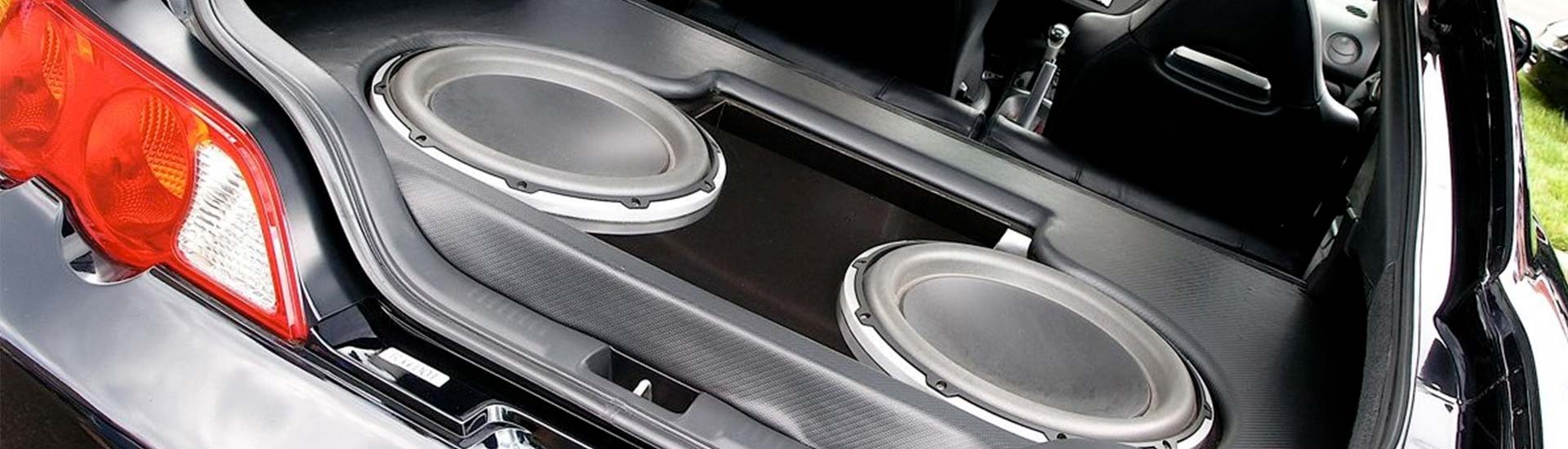 Tips on How to Upgrade Your Car Audio System and Speakers
