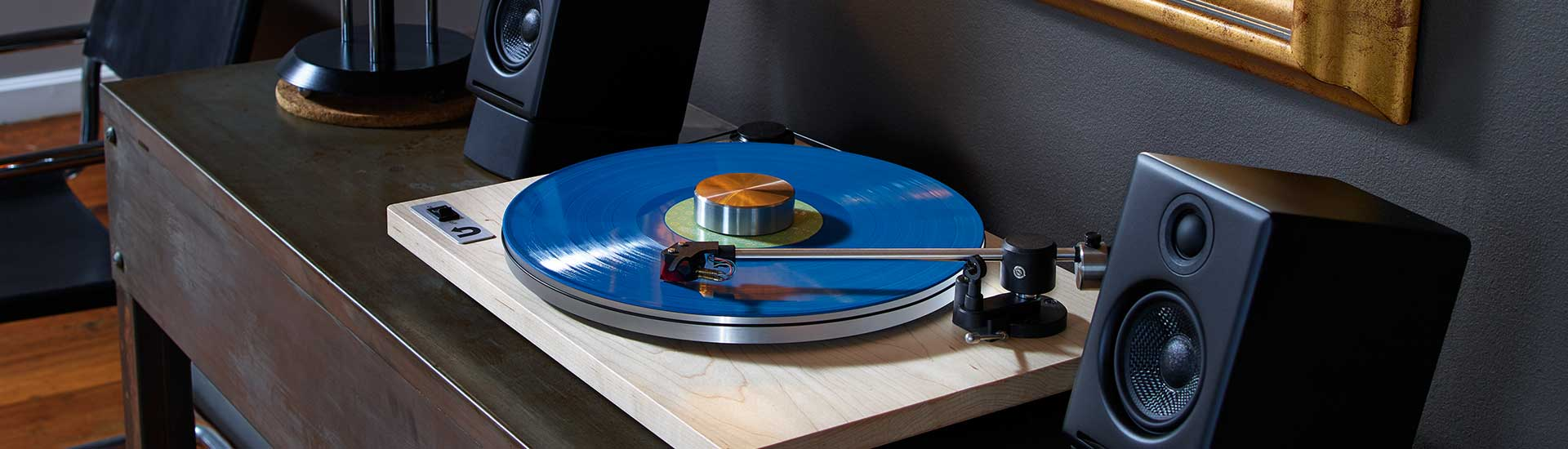 New Brands in October: Discover the Latest at World Wide Stereo