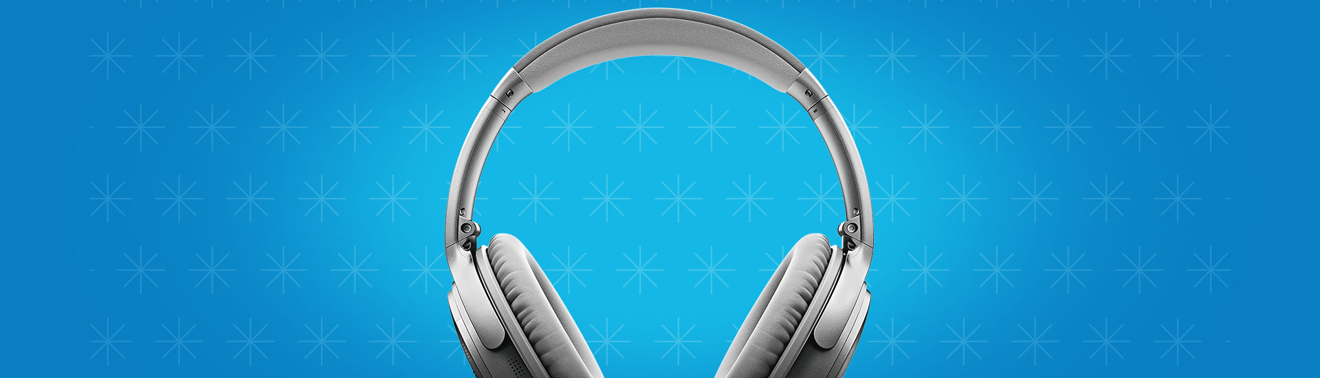 The 6 Must-Have Headphones this Holiday Season