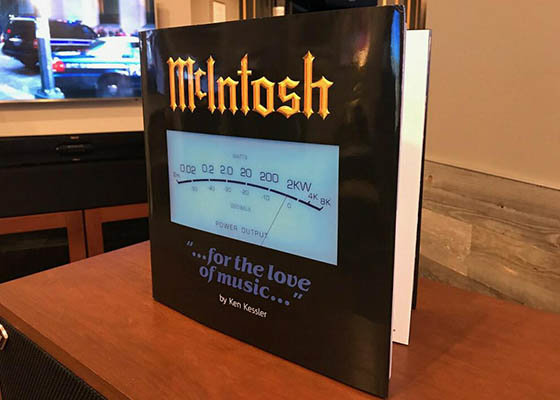 For the Love of Music Book