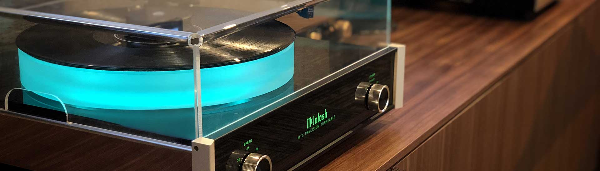 Best Turntables by Budget