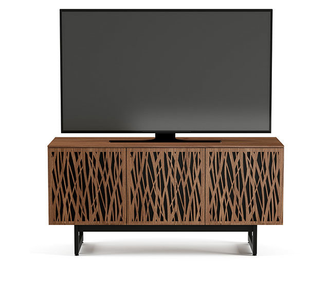 A/V Stands & Cabinets