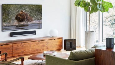 Which Sonos Speakers are Right for You?