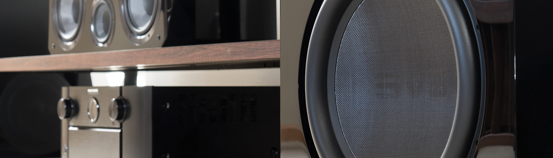 5 Things to Listen for When Choosing a Subwoofer