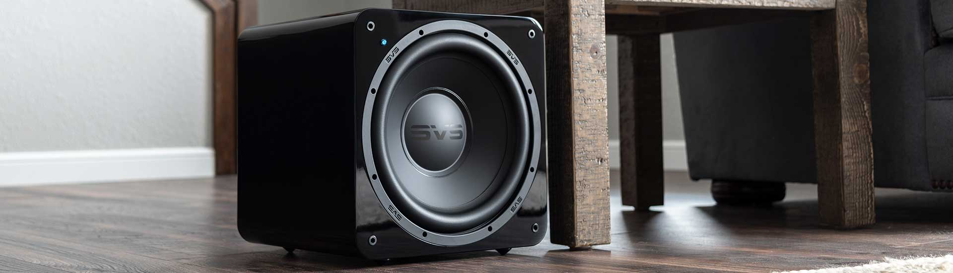Which is Better a Ported or Sealed Subwoofer?