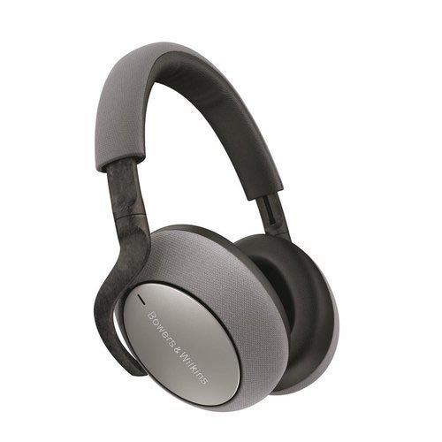 Bowers & Wilkins PX7 Wireless Noise Cancelling Over-Ear Headphones