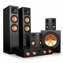 Home Speaker Deals