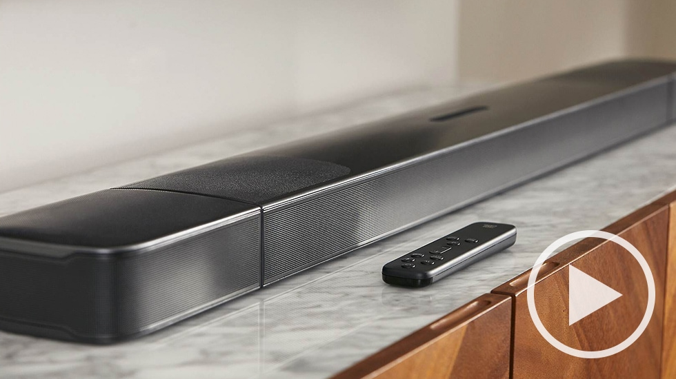 Review: JBL Bar 9.1 Soundbar with Dolby Atmos