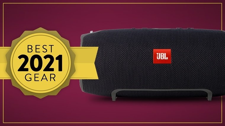 The Best Bluetooth Speakers of 2021