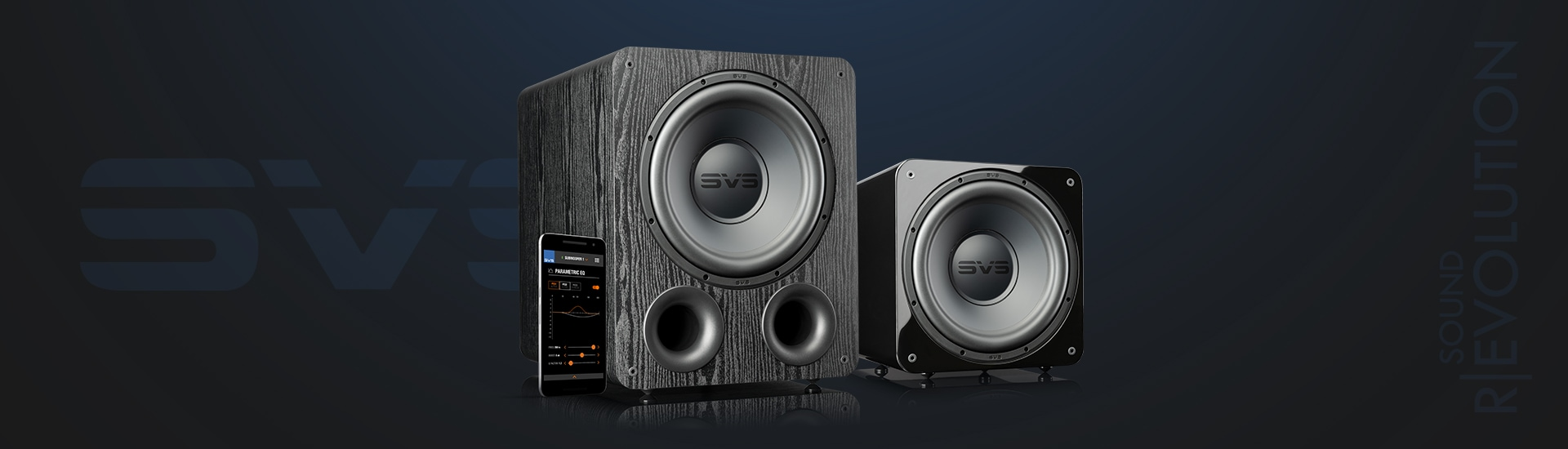 Review: New SVS SB-1000 Pro & PB-1000 Pro Powered Subwoofers