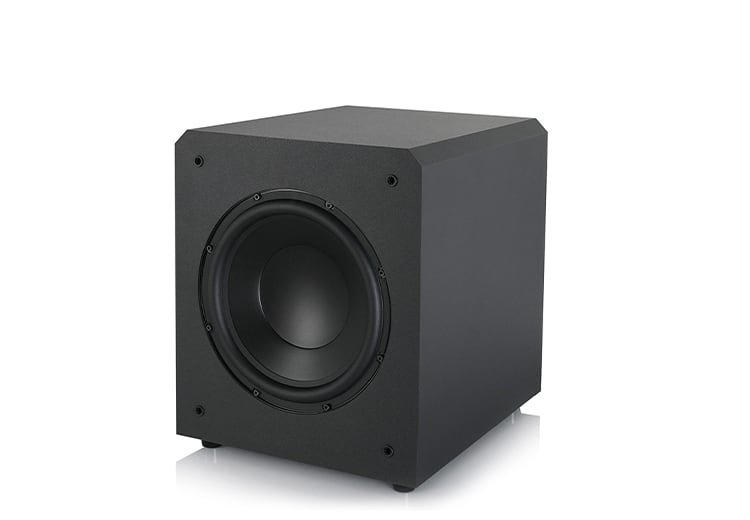 KLH Subwoofers
