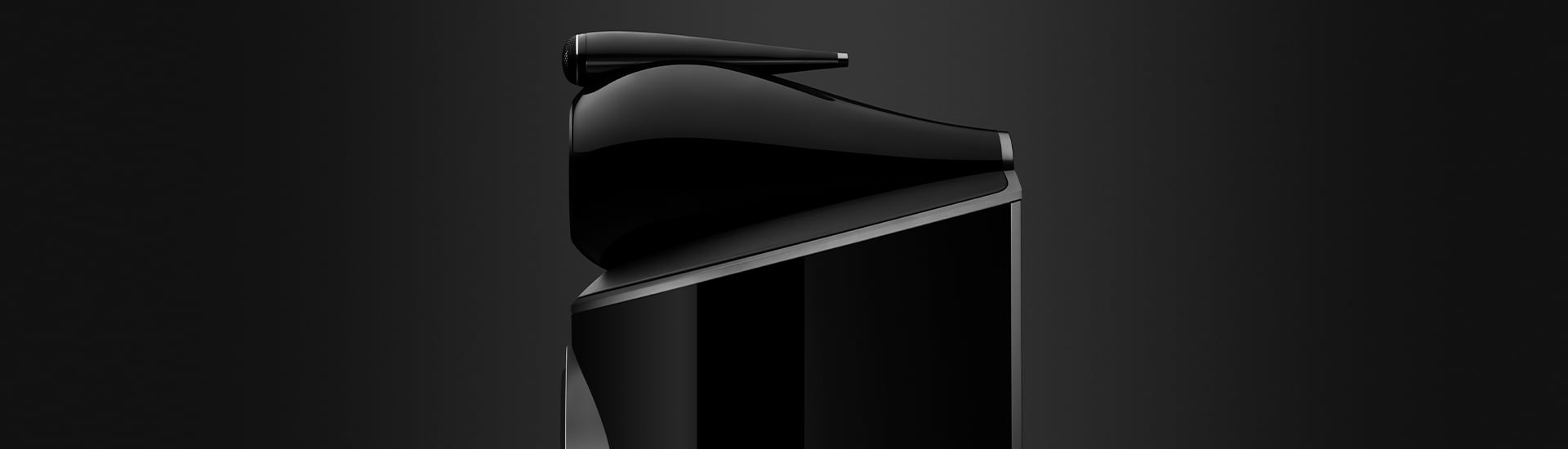 Review: Bowers & Wilkins 800 Series Diamond D4