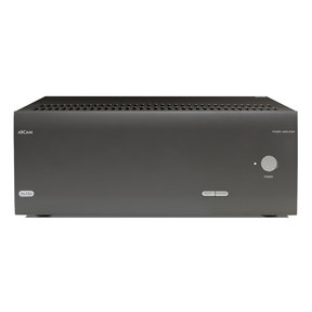 PA720 Class G Power Amplifier