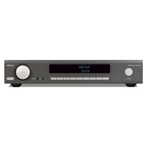 SA20 Integrated Amplifier