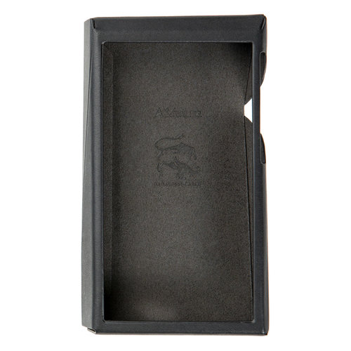 View Larger Image of SE180 Leather Case