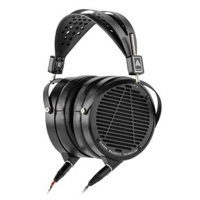 LCD-X Creator Package Planar Magnetic Over-Ear Headphones (Leather)