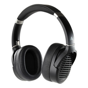 LCD-1 Over-Ear Planar Magnetic Headphones