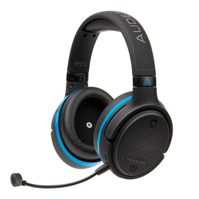 Penrose Premium Gaming Headset for Playstation 4 & 5, Mac, or Windows