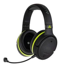 Penrose Premium Gaming Headset for Xbox and Xbox X