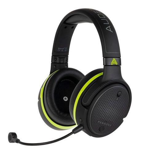 View Larger Image of Penrose Premium Gaming Headset for Xbox and Xbox X