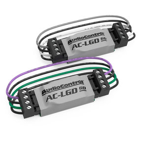 AC-LGD 60 Load Generating Device & Signal Stabilizer