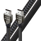 View Larger Image of Carbon HDMI Cable - 6.56 ft. (2m)
