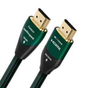 Forest Active HDMI Cable - 41 ft. (12.5m)