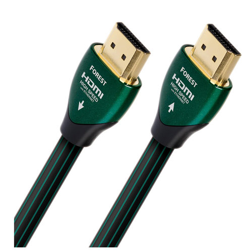 View Larger Image of Forest HDMI Cable - 13.12 ft. (4m)