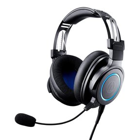 ATH-G1 Premium Gaming Headset
