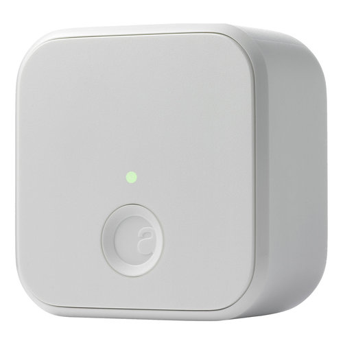 View Larger Image of Connect Wi-Fi Bridge