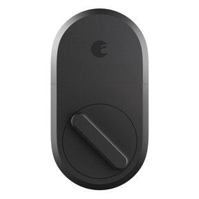 Smart Lock Deadbolt