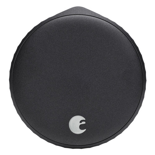 View Larger Image of Wi-Fi Smart Lock, 4th Generation