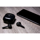 View Larger Image of Au-Stream ANC True Wireless Earbuds