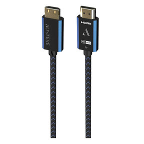 V Series 4K Active HDMI Cable - 16.4 ft (5m)