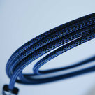 View Larger Image of V Series 4K HDMI Cable - 8.2 ft (2.5m)
