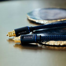View Larger Image of V Series Optical Audio Cable - 6.56 ft (2.0m)