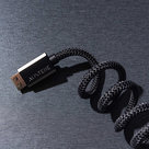 View Larger Image of VII Series 8K HDMI Cable - 4.92 ft (1.5m)