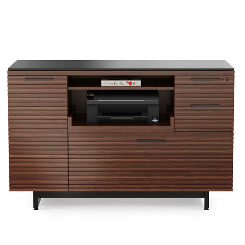 View Larger Image of Corridor 6520 Multifunction Cabinet