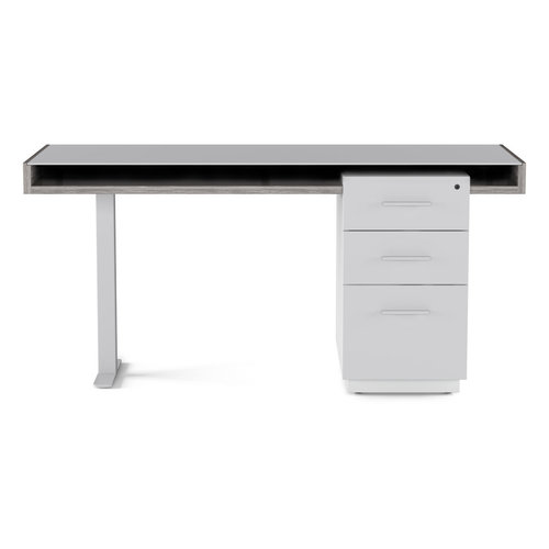 View Larger Image of Duo 6241 Multifunction Desk
