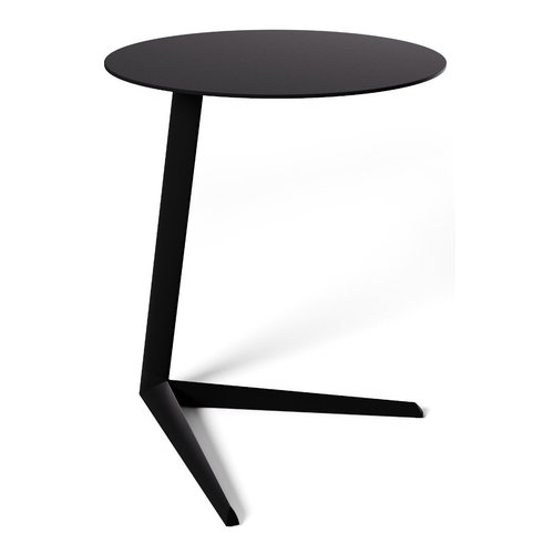 View Larger Image of Milo 1065 Laptop/Side Table