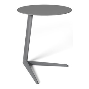 Milo 1065 Laptop/Side Table