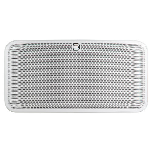 View Larger Image of PULSE MINI 2i Compact Wireless Streaming Speaker
