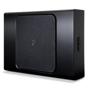 """PULSE SUB+ 8"""" Wireless Powered Subwoofer"""