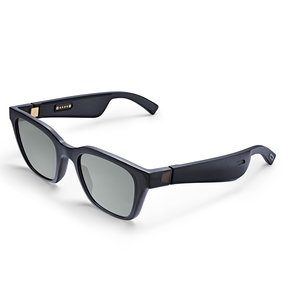 Frames Alto Bluetooth Audio Sunglasses with Integrated Microphone
