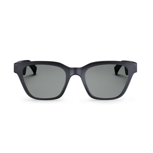 View Larger Image of Frames Alto S/M Bluetooth Audio Sunglasses with Integrated Microphone