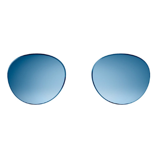 View Larger Image of Lenses for Frame Rondo Audio Sunglasses
