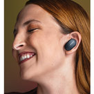View Larger Image of QuietComfort Noise Cancelling Bluetooth True Wireless Earbuds with Voice Control